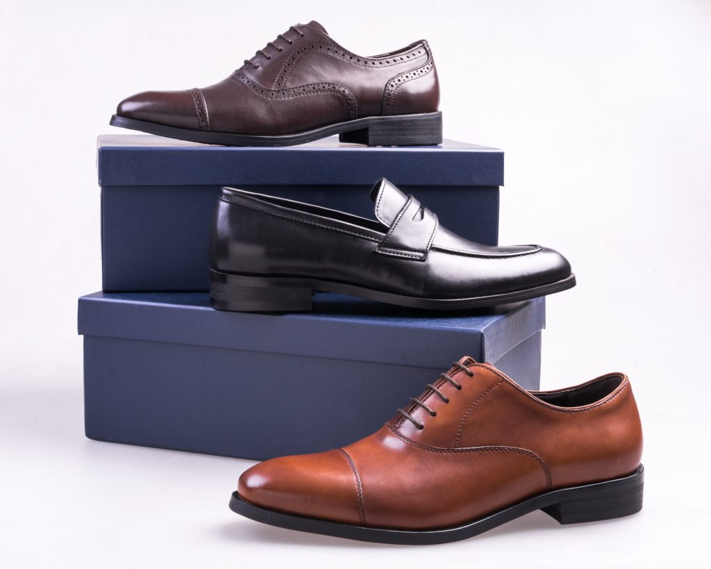 Different Types of Leather 1
