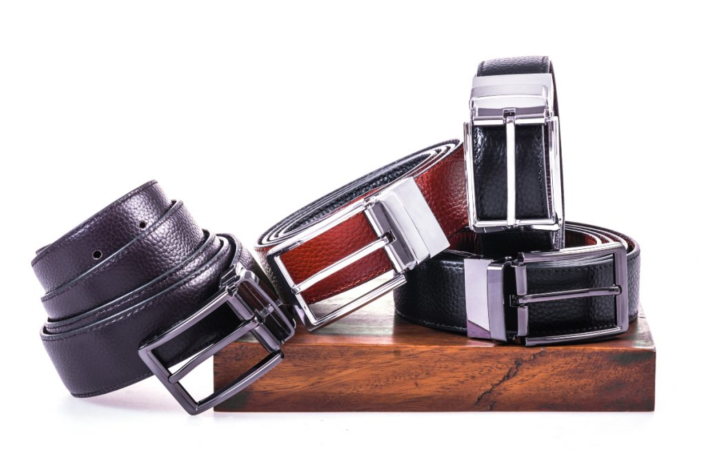 Different Types of Leather 2