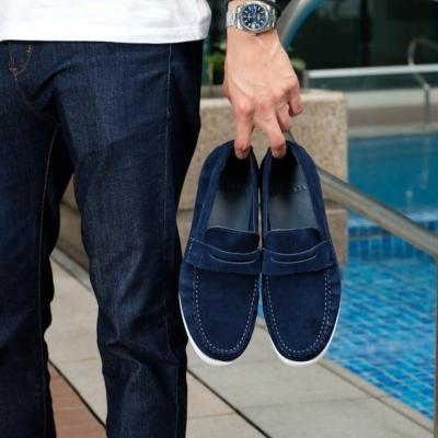Shoe Wardrobe Balthazar 2