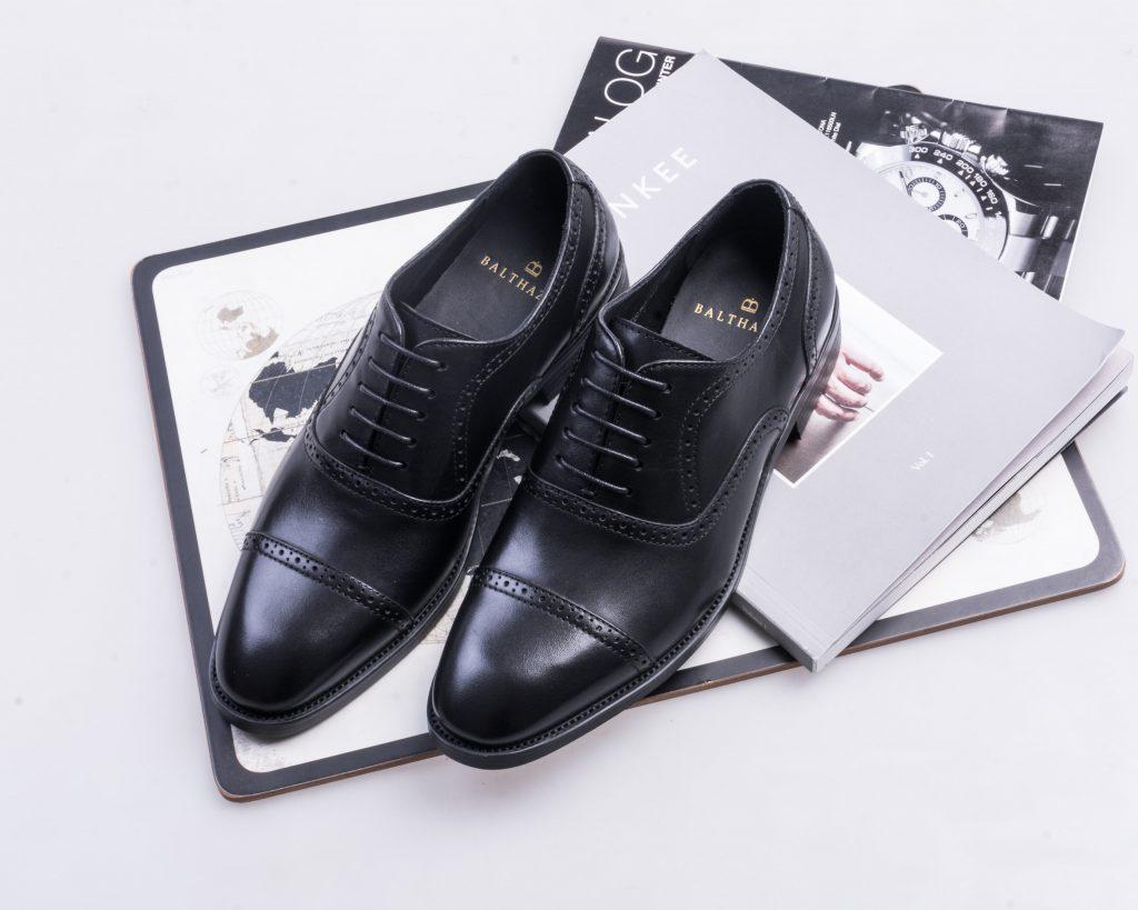 Shoe Wardrobe Balthazar 1