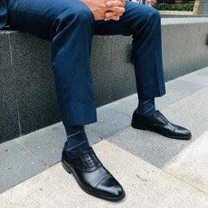 Filipino Shoe Brand Balthazar 1