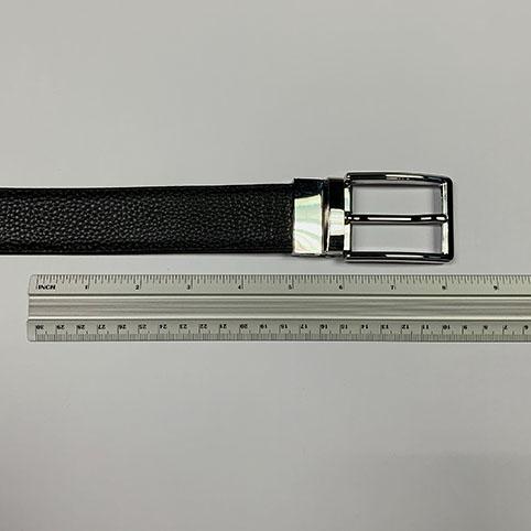 Adjusting Leather Belt 5 FAQ