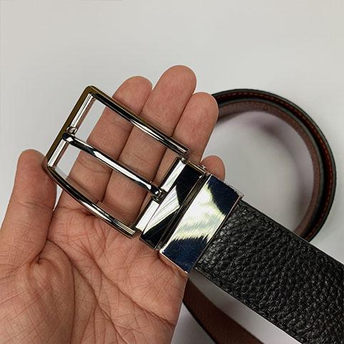 Adjusting Leather Belt 1 FAQ