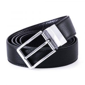 essential belt Balthazar