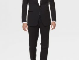 zegna suit